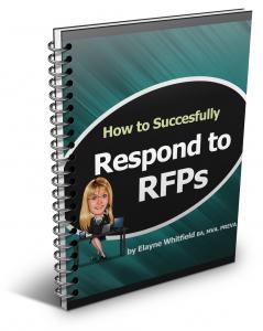 RFP-icon