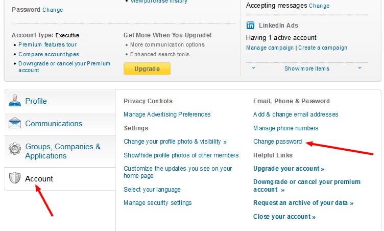 password-change2