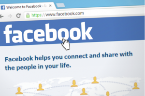 Tips on Using Facebook for Marketing - Image