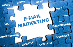 3 Reasons to Market Through EMail After You Sell