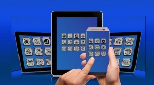 Common mobile marketing mistakes