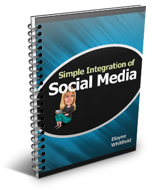 Simple-Integration-of-Social-Media
