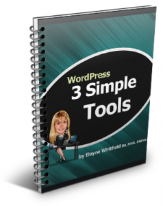 WordPress-3Simple-Tools-icon