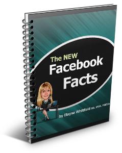 FB-facts