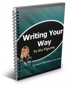 writing-tips-iicon