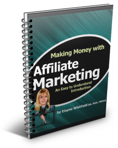 affiliate-marketing-icon