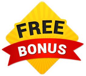 11-Free_Bonus