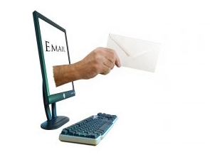 Permission Marketing - How to Market Ethically Through eMail