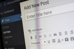 How to create impact with short blog posts