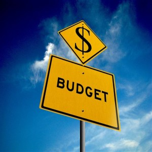 Marketing your business on a shoestring budget