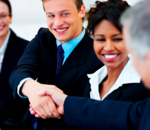 How to Find Great Clients
